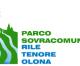 Per il Parco Rile Tenore Olona sarà un anno ricco di novità.