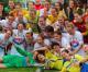 Coppa Italia calcio femminile: L'Upc Tavagnacco affronterà il Brescia in trasferta