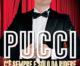 Si ride con Andrea Pucci al Teatro Sociale di Busto Arsizio