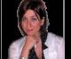 Romana Dell'Erba nuovo presidente del Gruppo Impresa Donna di Confesercenti