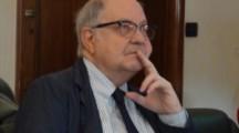 VIDEO intervista a Giulio Velati direttore Special Olympics Lombardia
