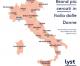 Fashion Geography, é Gucci il brand piú amato dagli italiani