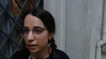 VIDEO intervista a Giulia Tiziani del comitato Friday For Future Varese