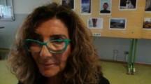 """VIDEO intervista al magistrato Annamaria Fiorillo: """"La Mafia é un fatto culturale colluso con poteri politici ed economici"""""""