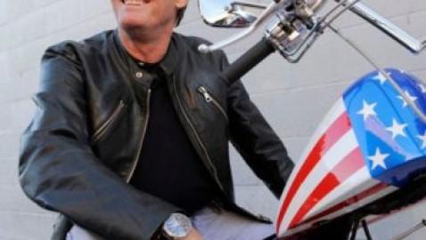 Addio a Peter Fonda, grande attore e tra le icone del movimento hippie