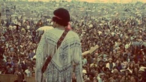 Woodstock, 50 anni fa il Festival che cambió la storia non solo musicale