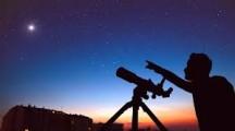 Notte di San Lorenzo, osservazioni stelle cadenti dal parco di Villa Milyus