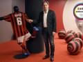 CSI Milano presenta la nuova stagione con ospiti come Galliani, Dino Meneghin, Giuseppe Baresi e Silvia Tagliacarne