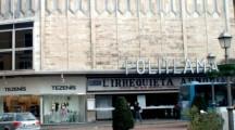 Quale futuro per il Politeama? Se ne discute sabato al Teatro di Varese con incontro pubblico