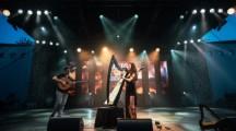 Busto Folk 2019, un'altra grande edizione coronata da concerti e danze d'alto livello