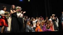 Open Day STCV Scuola teatrale Anna Bonomi alla Coopuf di Varese