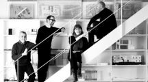 I più rinomati studi di architettura italiani aderiscono al manifesto per la tutela dell'ambiente