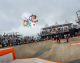Mondiali Skateboarding in Brasile, buoni i piazzamenti degli Azzurri