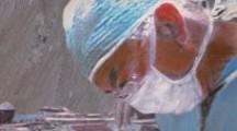 """""""La corsia della memoria"""", Renzo Dionigi presenta la sua autobiografia all'Insubria di Varese"""