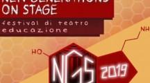 New Generation On Stage: al via progetto per educare i giovani alle arti dal vivo. Coinvolti studenti scuole Bisuschio