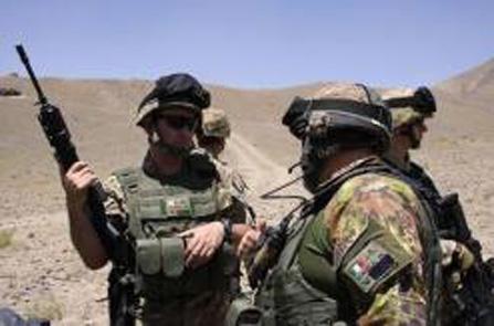 Morto un altro alpino in Afghanistan 3d39ce7acda4