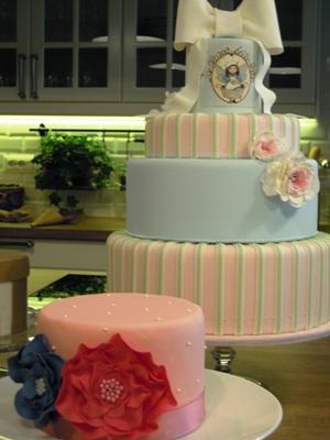 Inaugurata a cardano l 39 accademia di cucina la glassa - Accademia di cucina ...