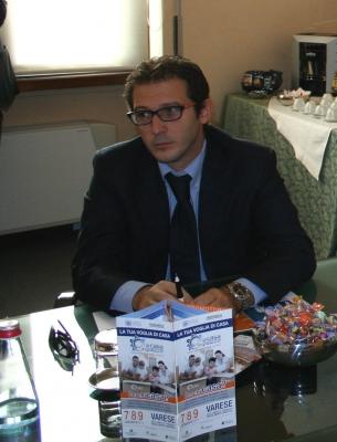 Incontri notarile 2015