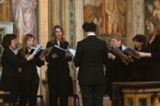 sanmaurizio 320x213 Domenica canti ambrosiani a Cuasso e Brusimpiano.
