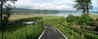 Lago_di_varese_view