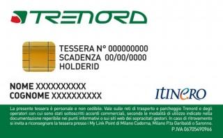 trenord-tessera-Itinero-abbonamento-online