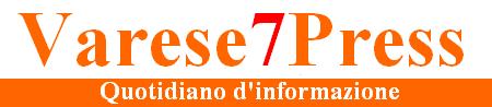 Varese7Press