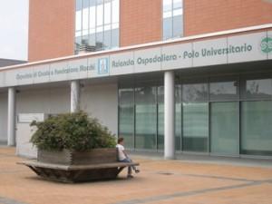Ospedale-Varese-0101