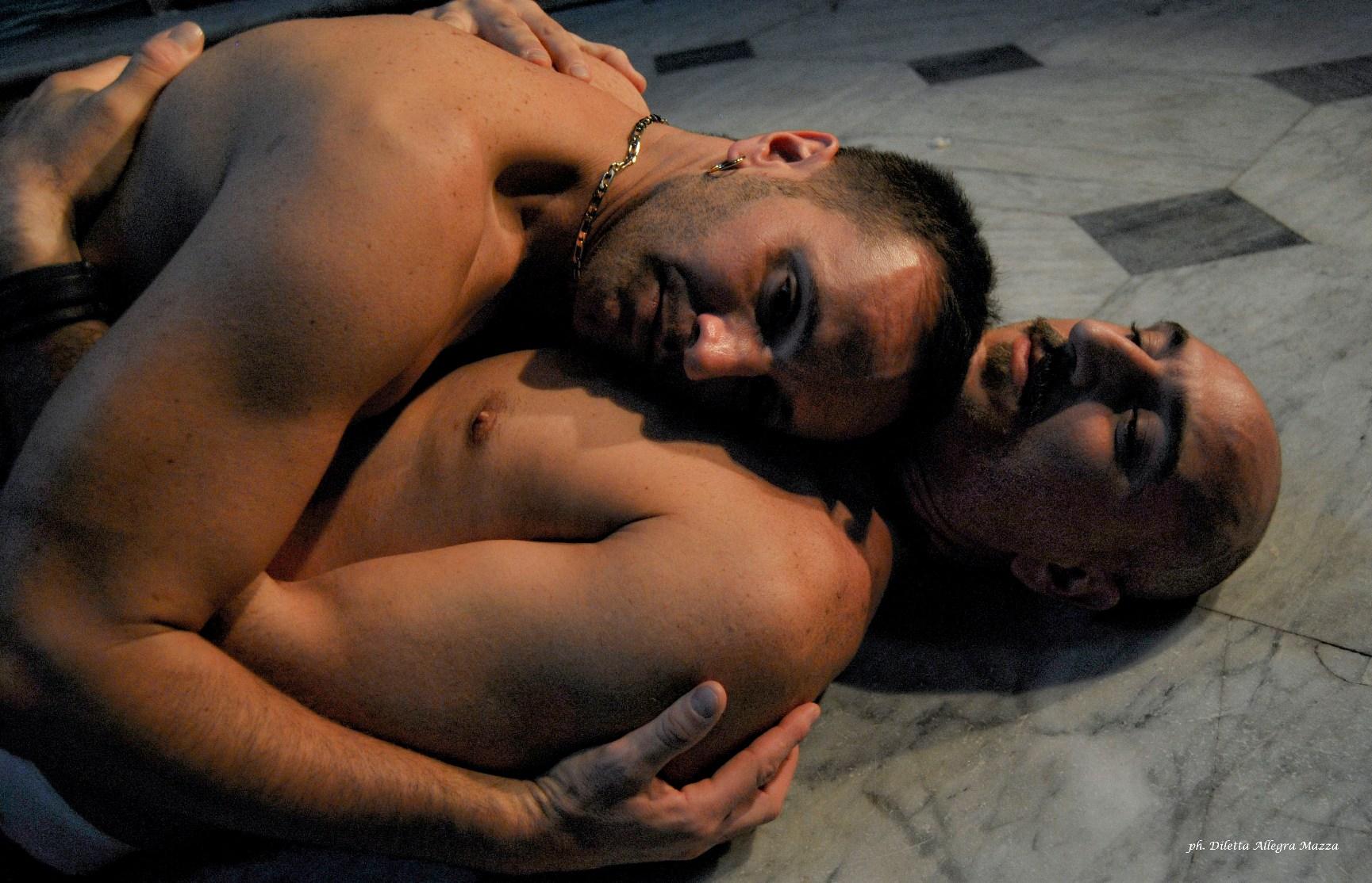 gay a varese video gay superdotati