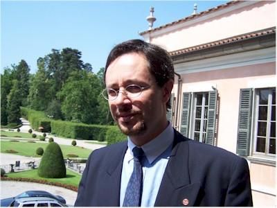 Fabio Binelli