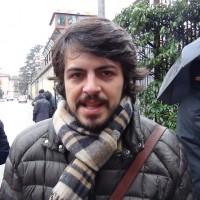 Marco Pinti - DSC05654-200x200
