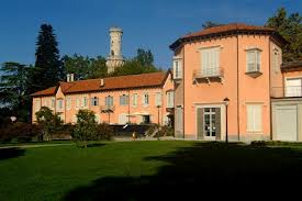 Museo Villa Mirabello