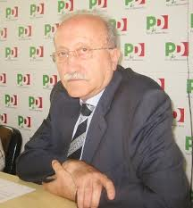 Emilio Corbetta