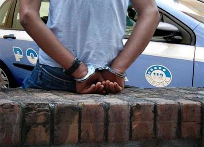 arresto_polizia_1_3