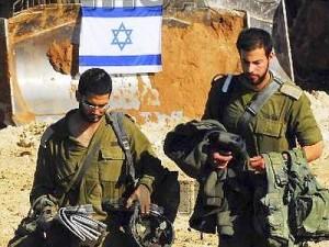 isr 300x225 Riflessioni: Io ebrea varesina, contro lo stupro e contro il terrorismo