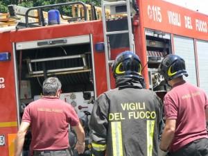 vigili_del_fuoco53-300x225