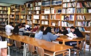 biblioteca di Varese www.varese7press.it