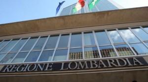 Sede Regione Lombardia (foto ilgiorno.it)