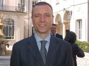 Luca Marsico