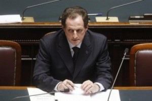 Mario Matovani