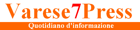Varese7Press