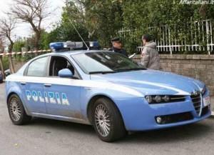 polizia-italiana-500--2-1