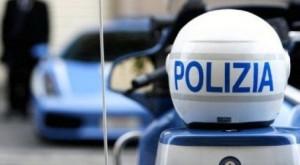 foto_nuove_Polizia_polizia_carina