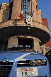 Questura Varese e Commissariati provinciali: nuovi orari servizi al ...