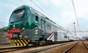 croppedimage701426-treno2