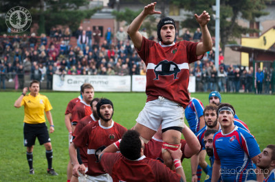 2015_10_8_ RugbyVarese_Amatori Rugby Novara_090