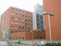 Ospedale di Circolo