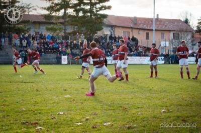 2015_11_22_RugbyVa-RugbySondrio_037