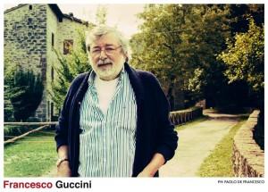 GUCCINI_4741