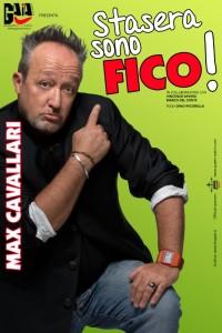 maxcavallari2015