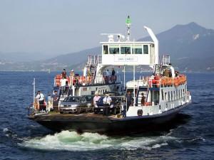 traghetti-lago-maggiore